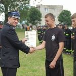 zawody-osp-2013-567