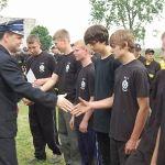 zawody-osp-2013-570