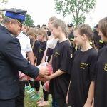 zawody-osp-2013-588