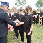 zawody-osp-2013-591