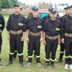 zawody-osp-2013-600