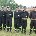 zawody-osp-2013-601
