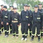 zawody-osp-2013-606