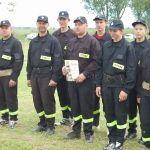 zawody-osp-2013-607
