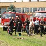 zawody-osp-2013-61