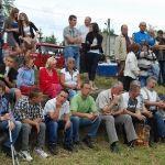 zawody-osp-2013-611