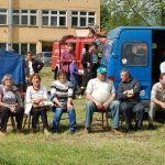 zawody-osp-2013-62