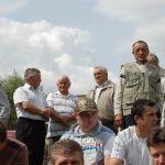 zawody-osp-2013-67