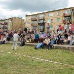 zawody-osp-2013-7
