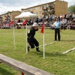zawody-osp-2013-95