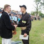 zawody-osp-2013_1