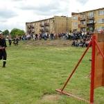 zawody-osp-2014-105