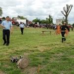 zawody-osp-2014-108