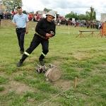 zawody-osp-2014-109