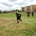 zawody-osp-2014-110