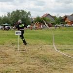 zawody-osp-2014-111