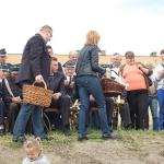 zawody-osp-2014-112