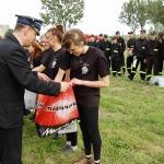zawody-osp-2014-119