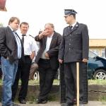 zawody-osp-2014-12