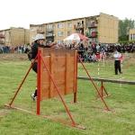 zawody-osp-2014-123