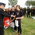 zawody-osp-2014-124