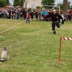 zawody-osp-2014-141