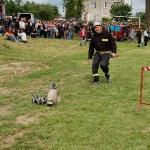 zawody-osp-2014-142