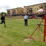 zawody-osp-2014-151