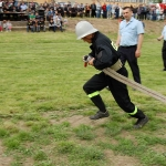 zawody-osp-2014-156