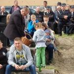 zawody-osp-2014-158