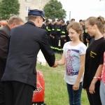 zawody-osp-2014-176
