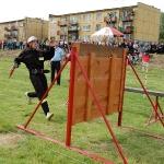 zawody-osp-2014-186