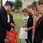 zawody-osp-2014-192