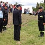 zawody-osp-2014-20