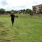 zawody-osp-2014-202