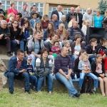 zawody-osp-2014-206