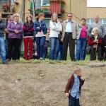 zawody-osp-2014-207