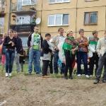zawody-osp-2014-208
