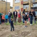 zawody-osp-2014-209