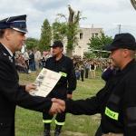 zawody-osp-2014-21