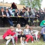 zawody-osp-2014-211