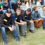 zawody-osp-2014-212