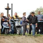 zawody-osp-2014-215