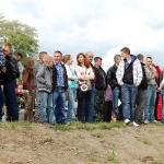 zawody-osp-2014-216
