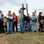 zawody-osp-2014-217