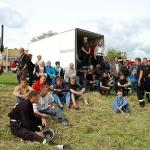 zawody-osp-2014-221