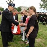 zawody-osp-2014-226