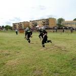 zawody-osp-2014-233