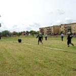 zawody-osp-2014-238