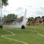zawody-osp-2014-240